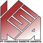 Lowongan PT KANIGARA SANDYA AMARTA