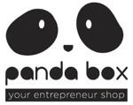 Lowongan Panda Box