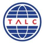 Lowongan PT TALC INDONESIA