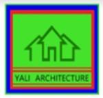 Lowongan PT YALI CONSTRUCTION INDONESIA