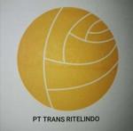 Lowongan PT. Trans Ritelindo