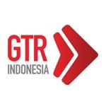 Lowongan PT Garda Tawang Reksa Indonesia