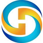 Lowongan PT GDS Virtual Indonesia