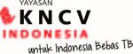 Lowongan Yayasan KNCV Indonesia