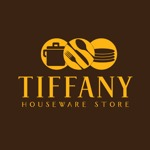 Lowongan Tiffany Houseware