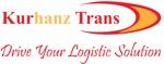 Lowongan PT Kurhanz Trans