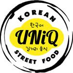 Lowongan Warung UniQ