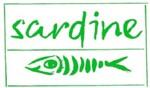 https://siva.jsstatic.com/id/21473/images/logo/21473_logo_0_84547.jpg