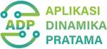 Lowongan PT. Aplikasi Dinamika Pratama