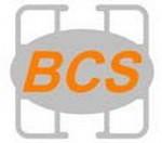 Lowongan PT BCS AUTOTECH INDONESIA