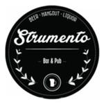 Lowongan Strumento Bar & Pub