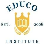 Lowongan Educo Institute