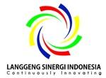 Lowongan PT. Langgeng Sinergi Indonesia