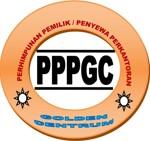 Lowongan Perhimpunan Pemilik/Penyewa Perkantoran Golden Centrum (PPPGC)