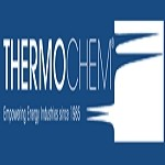 Lowongan PT Thermochem Indonesia
