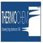 thermo chem