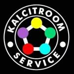 Lowongan Kalcitroom Service