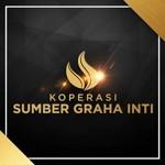 Lowongan Koperasi Sumber Graha Inti Surabaya