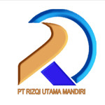 Lowongan PT RIZQI UTAMA MANDIRI