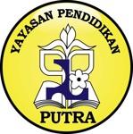 Lowongan Yayasan Pendidikan Putra, Sekolah Terpadu Putra 1