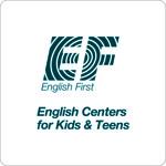 Lowongan EF English First Yogyakarta