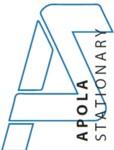 Lowongan CV Apola Stationary