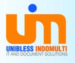 Lowongan PT. UNIBLESS INDO MULTI