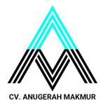 Lowongan CV. Anugerah Makmur