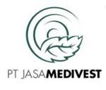 Lowongan PT Jasa Medivest