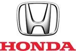 Lowongan Honda Prisma HR muhammad