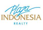Lowongan PT Plaza Nusantara Realti