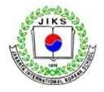 Lowongan Jakarta International Korean School