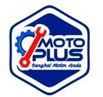 Lowongan PT Bengkel Motor Indonesia