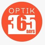 Lowongan PT. OPTIC 365 DAYS