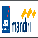 Lowongan PT Axa Mandiri Financial Services (Divisi Telemarketing)