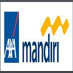 Lowongan PT Axa Mandiri Financial Services (Divisi Telemarketing)