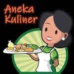 Lowongan PT. Aneka Kuliner Raya