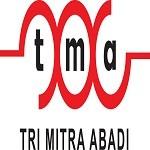 Lowongan PT Tri Mitra Abadi