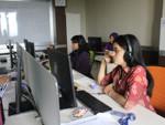 Lowongan PT. RAJAWALI TECHNOLOGY INDONESIA