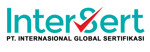 Lowongan PT. Internasional Global Sertifikasi