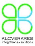 Lowongan PT Kloverkres Solusi Integrasi