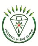 Lowongan Permata Hijau Group