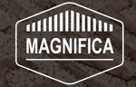 Lowongan PT Magnifica Organic Indonesia