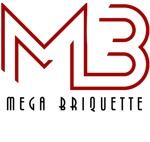 Lowongan Mega Briquette