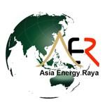 Lowongan PT Asia Energy Raya