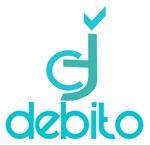 Lowongan PT Debito Korporindo Utama