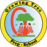 Lowongan Growing Tree Prep - School