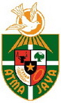 Lowongan RS Atma Jaya