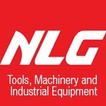 PT Niagamas Lestari Gemilang (Tools, Machinery and Industrial Equipment)