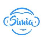 Lowongan Simia Solutions